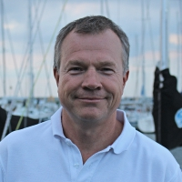 Jan Moeller